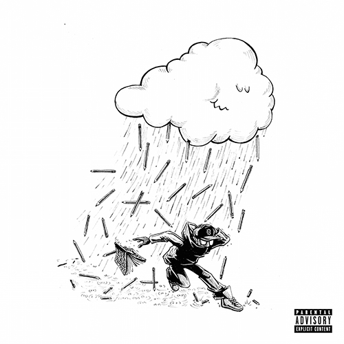 Elzhi – Lead Poison