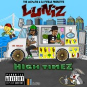 Luniz_High_Timez-front-large