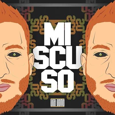 Sed Zema – Mi scuso (free download)