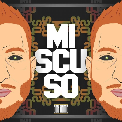 Sed Zema – Mi scuso (free download)