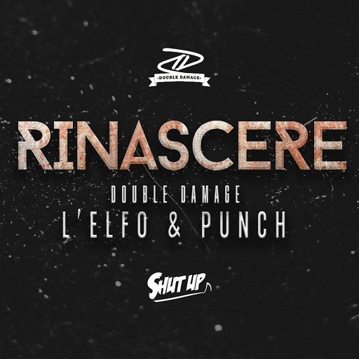 Double Damage – Rinascere (free download)
