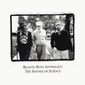 Beastie Boys_Anthology500