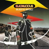 Blackalicious2002500