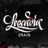 BrainLeocadia