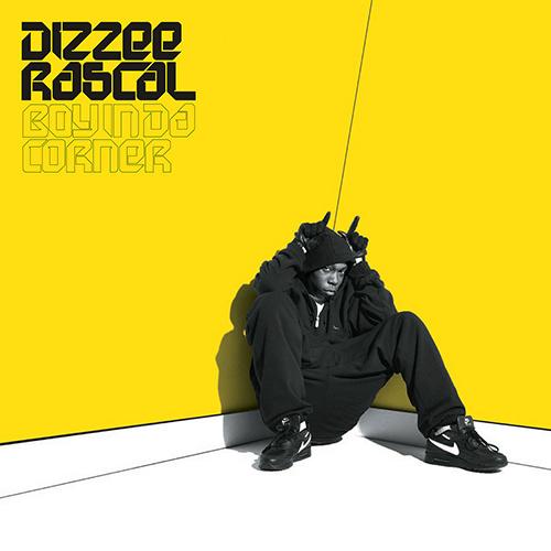 Dizzee Rascal – Boy In Da Corner