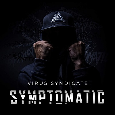 Virus Syndicate feat. Egreen – Gimme The Mic Refix