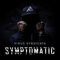 SymptomaticVirusSyndicate