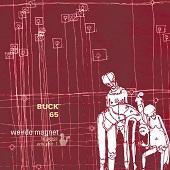 Buck1997b