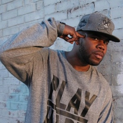 Reks – The Recipe