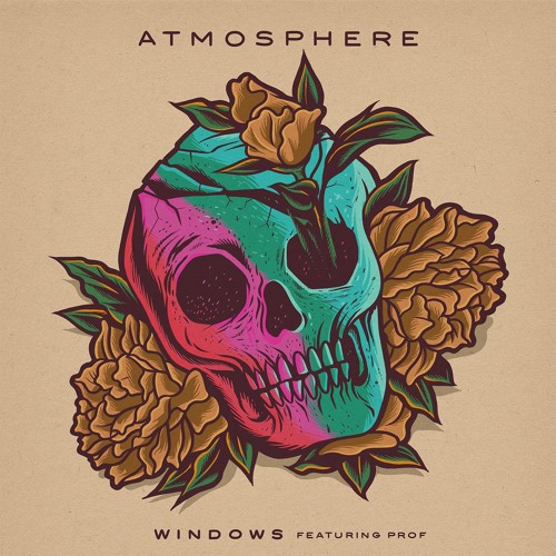 Gli ultimi 6 singoli degli Atmosphere sono il preludio a un nuovo disco?