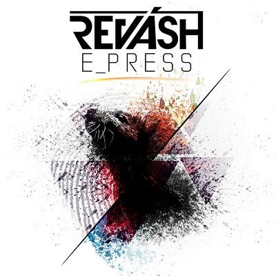 Revash – Metronomo
