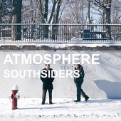 AtmosphereSouthsiders500