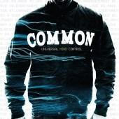 CommonUMC500