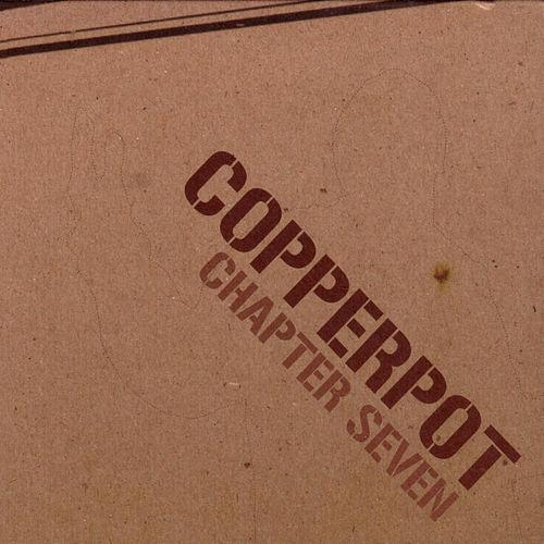 Copperpot – Chapter Seven