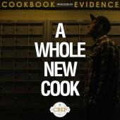 cookbookawholenewcook