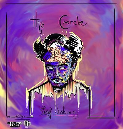 Jayl Uoroboros – The Cxrcle (free download)