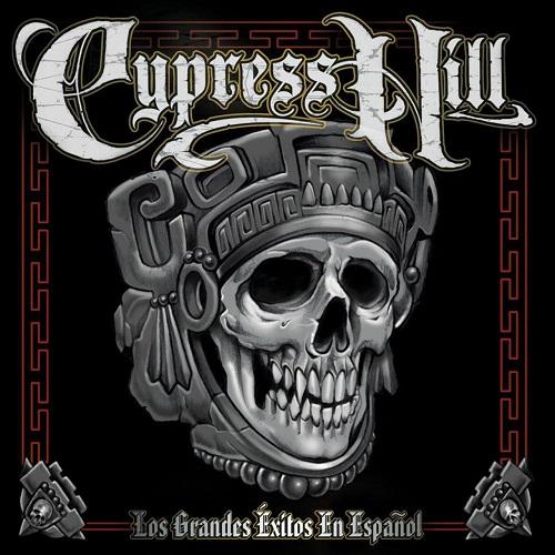 Cypress Hill – Los Grandes Exitos En Espanol