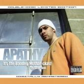 Apathy2003500