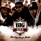 BigCity07500