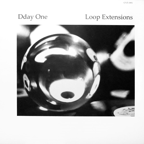 Dday One – Loop Extensions