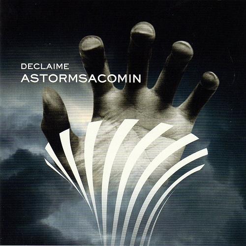 Declaime – Astormsacomin