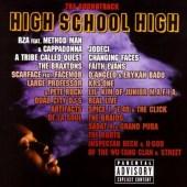 HighSchoolHigh393