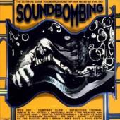 Soundbombing494