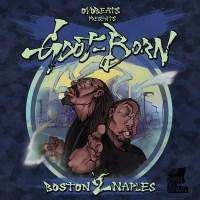 boston2naples