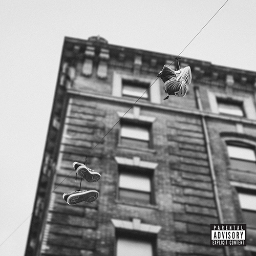 Apollo Brown & Skyzoo – On The Strech & Bob Show