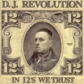 DJRevolution500