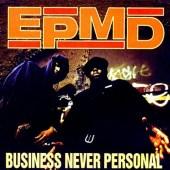 EPMD92500