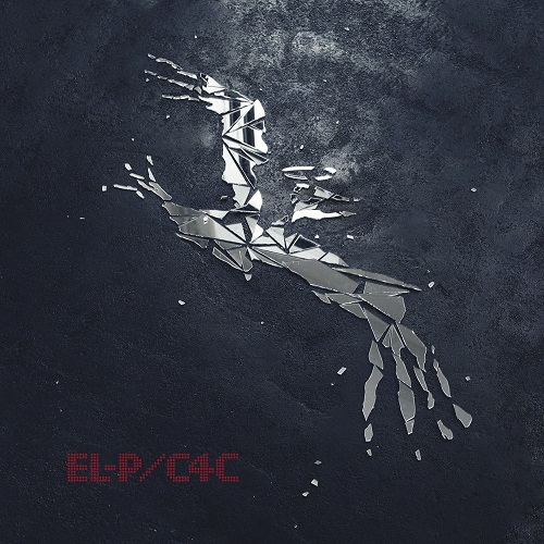 El-P – Cancer For Cure