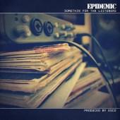 Epidemic2013500