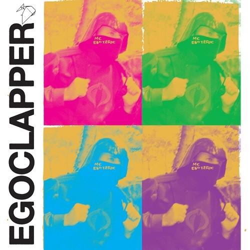 Esoteric – Egoclapper