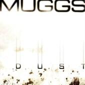 Muggs03500