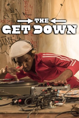 Thegetdown01
