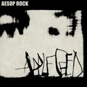 aesop_appleseed500