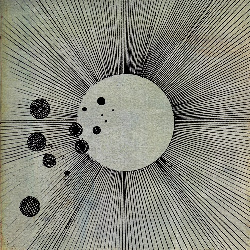 Flying Lotus – Cosmogramma