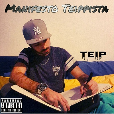 Teip – Manifesto teippista (free download)