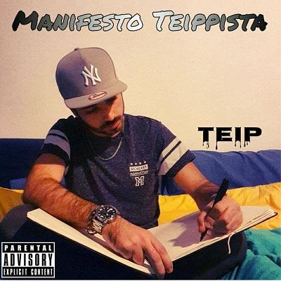 Teip – Manifesto teippista (free download)