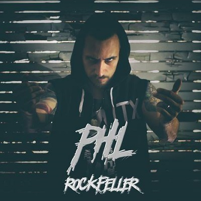 PHL – Rockfeller