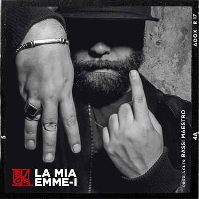 Blo/B – La mia Emme-I