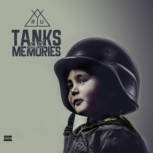 Ryu – Tanks For The Memories (nuova uscita)
