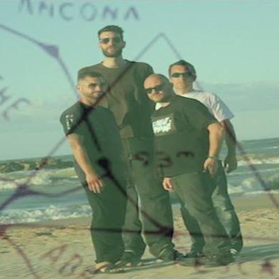 Menti Criminali feat. Cuba Cabbal – Triangolo adriatico