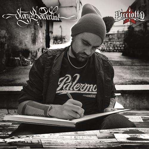Picciotto – StoryBorderline