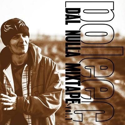 Polee C – Dal nulla mixtape vol. 1 (free download)