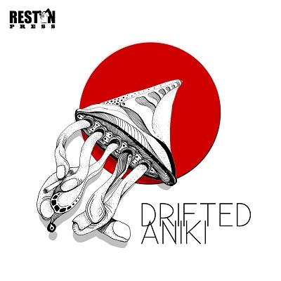 Aniki – Drifted