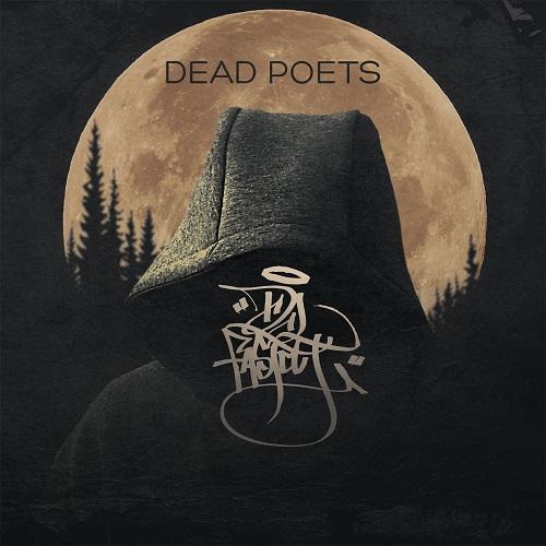 Dj FastCut – Dead poets