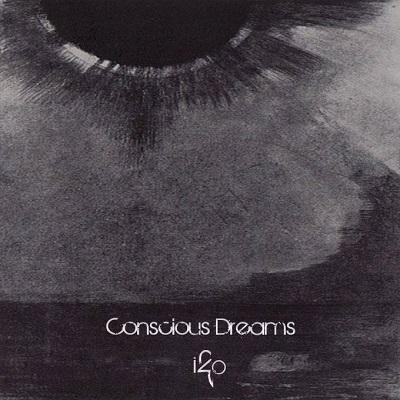 IRo 21 – Conscious dreams (free download)