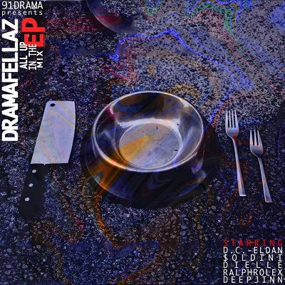 91Drama – DramaFellaz (free download)
